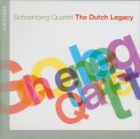 The Dutch Legacy