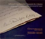 Mendelssohn-Anthologie Vol.6