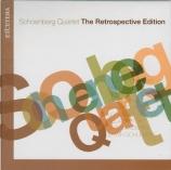 The Retrospective Edition