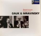 BEETHOVEN - Gauk - Symphonie n°5 op.67
