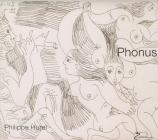 Phonus