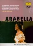 STRAUSS - Thielemann - Arabella, opéra op.79