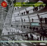 Musik in Deutschland 1990-2000