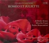 GOUNOD - Stapleton - Roméo et Juliette