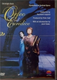 GLUCK - Leppard - Orfeo ed Euridice (version italienne)