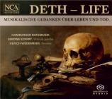Deth-Life