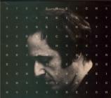 Steve Reich 1965-1995