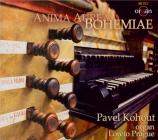Anima Aurea Bohemiae