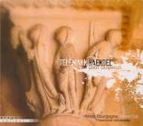 TELEMANN - Cao - Psaumes 71 et 72 TWV 7:7 'Deus judicium tuum'