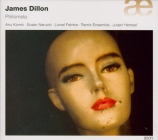 DILLON - Hempel - Philomela