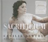 Sacrificium - La Scuola del Castrati