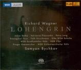WAGNER - Bychkov - Lohengrin WWV.75