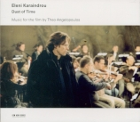 Dust of time (Film de Theo Angelopoulos)