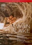 TCHAIKOVSKY - Royal Ballet Co - Le Lac des Cygnes, ballet, op.20