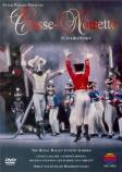 TCHAIKOVSKY - Royal Ballet Co - Casse-noisette, ballet op.71