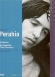 BEETHOVEN - Perahia - Concerto pour piano n°1 en ut majeur op.15
