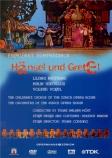 HUMPERDINCK - Welser-Möst - Hänsel und Gretel (Hansel et Gretel)