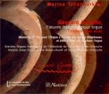 CORRETTE - Tchebourkina - Messe du huitième ton pour l'orgue