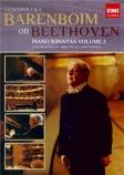 The Complete Piano Sonatas Vol.2 Live from Berlin