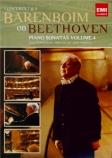The Complete Piano Sonatas Vol.4 Live from Berlin