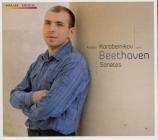 BEETHOVEN - Korobeinikov - Sonate pour piano n°30 op.109