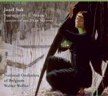 SUK - Weller - Symphonie op.27 'Asrael'