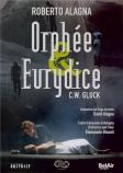 GLUCK - Bisanti - Orphée et Eurydice (version française)