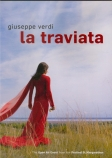 VERDI - Märzendorfer - La traviata, opéra en trois actes