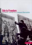 Ode to Freedom - Ode an die Freiheit - Ode à la Liberté