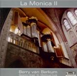 La Monica II