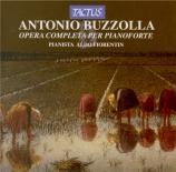 Opera Completa per Pianoforte