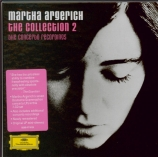 The Collection 2 : The Concerto Recordings