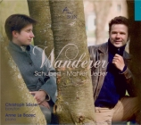 MAHLER - Sökler - Lieder eines fahrenden Gesellen (Chants d'un compagnon