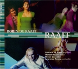 RAAF - Renes - Raaff