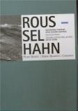 HAHN - Stern - Quintette avec piano