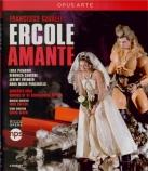 CAVALLI - Bolton - Ercole amante (Blu-Ray) Blu-Ray