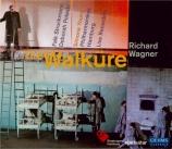WAGNER - Young - Die Walküre (La Walkyrie) WWV.86b