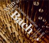 BACH - Winters - Concerto pour orgue en ré mineur BWV.596 (d'après Vival