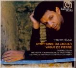 PECOU - Roth - Symphonie du jaguar