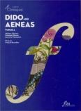 PURCELL - Christie - Dido and Aeneas (Didon et Énée), opéra Z.626