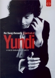 The Young Romantic - A Portrait of Yundi, A Film by Barbara Willis Sweete