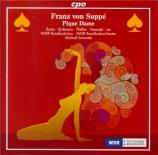SUPPE - Jurowski - La dame de pique