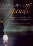 GUINJOAN - Pons - Gaudi