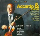 Accardo & Friends