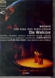 WAGNER - Mehta - Die Walküre (La Walkyrie) WWV.86b