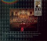 100 Jaar Concertgebouw Orkest