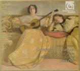 RODRIGO - Socias - Concerto de Aranjuez