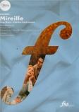 GOUNOD - Minkowski - Mireille