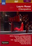 ROSSI - Crescenzi - Cleopatra