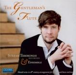 The Gentleman's Flute